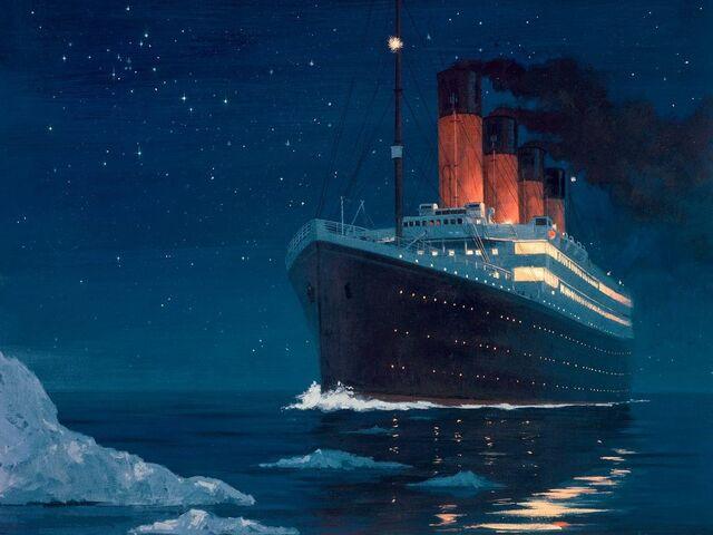 File:Titanic-in-3D-james-cameron (1).jpg