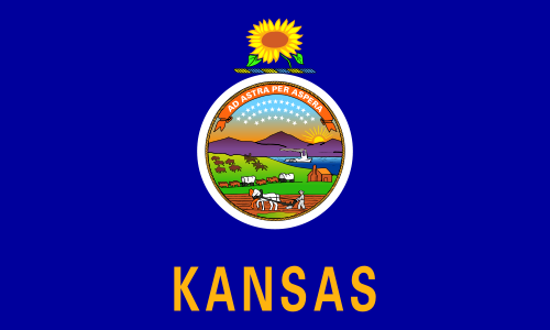 File:500px - Flag of Kansas.png
