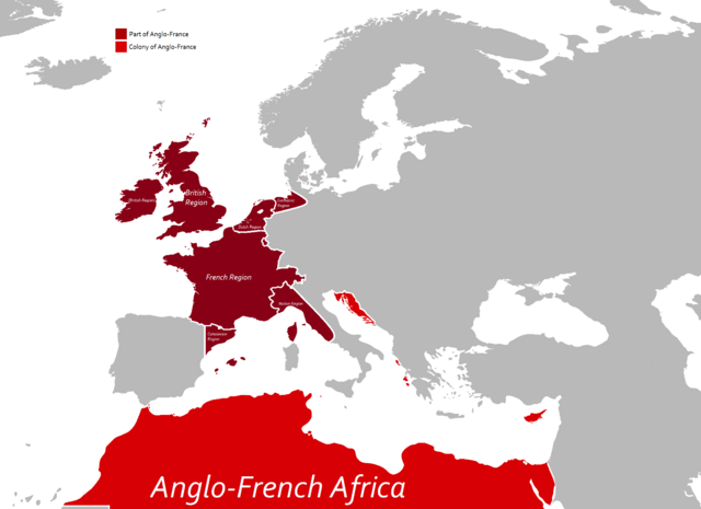 File:Anglo-France.png