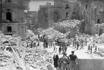 File:Bomb Damage Malta.jpg