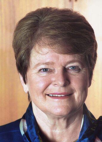 File:Gro Harlem Brundtland PM late.jpg