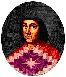 Kuyen of Ragkara (Leifsbudir)