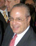 Maluf20122006-3