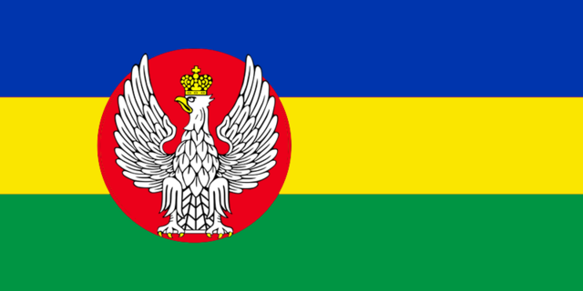 File:NAV Flag of Polish Pacific.png