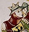 File:Otto IV HRE (The Kalmar Union).png