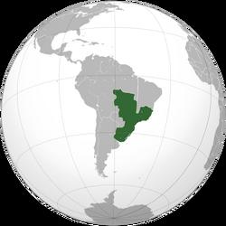 SaoPaulo Orthographic DownDifPath