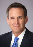 Tim Pawlenty headshot FSRspring2014