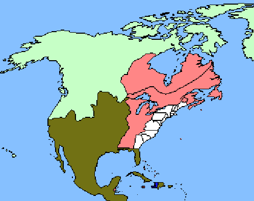 File:001 American Map Large.png