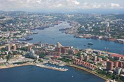 File:250px-Center of Vladivostok and Zolotoy Rog.jpg