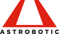 AstroboticTechnologyLogo-1-