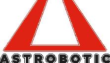 File:AstroboticTechnologyLogo-1-.png