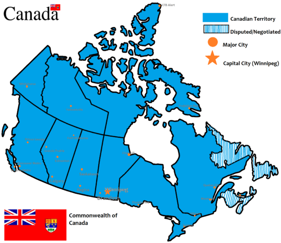 File:Canada provinces blank.png
