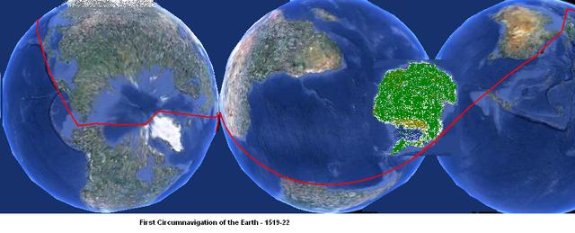 File:Circumnavigation.PNG