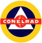 ConelradLogo