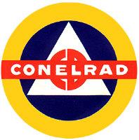 File:ConelradLogo.jpg