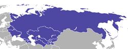 Eurasian Union 2.png