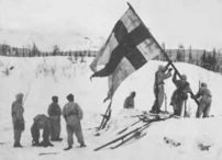 Finland WWI (finland superpower)