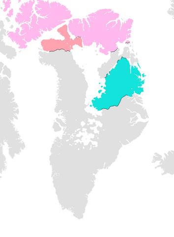 File:GreenlandMap3.png