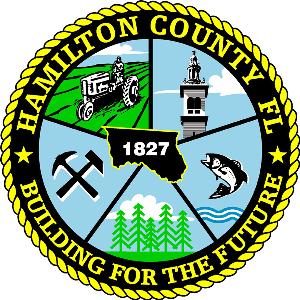 File:Hamilton County Fl Seal.png