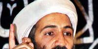 Osama bin Laden (SIADD)