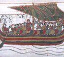 Норды (Мир Атлантской империи)