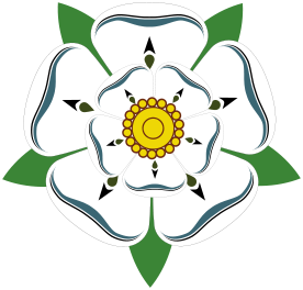 File:276px-Yorkshire rose.png