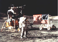 Apollo1.png
