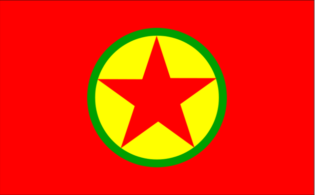 File:Flag of the PKK.png