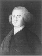 John Adams (1766)