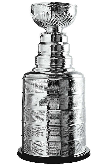 File:Stanley Cup.png