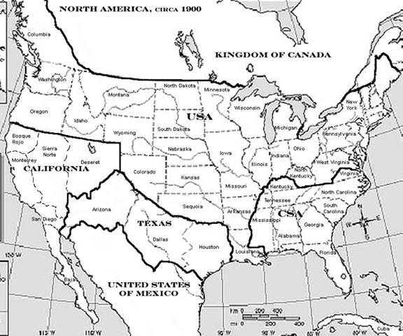 File:Statesmap1900.png