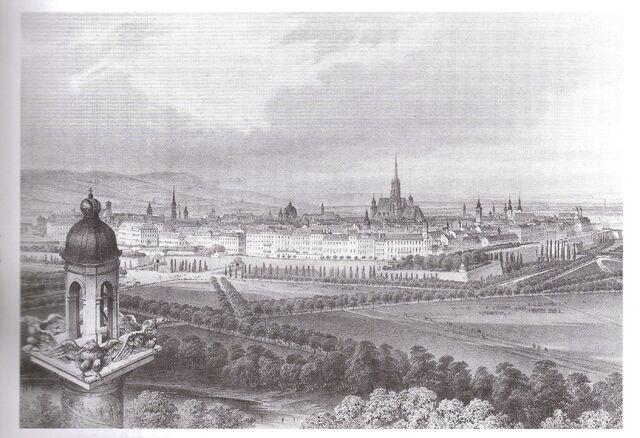 File:Vienna 1850.jpg