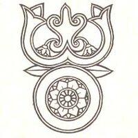 Śikṣā