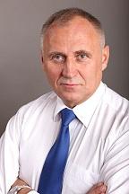 File:НиколайВикторович Статкевич - президент Беларуси.jpg
