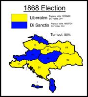 DanubianElection1868