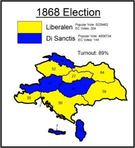 DanubianElection1868