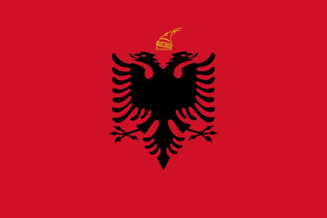 File:Flag 1077.png