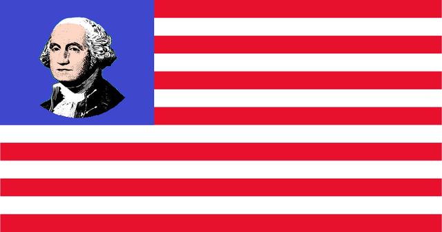 File:Flag 194.png