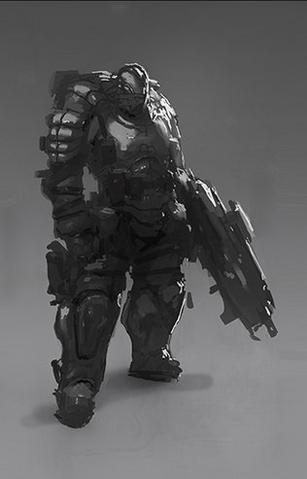 File:Heavy Tactical Combat Suit.png
