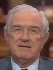 John Connally231