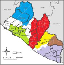 Liberianew1