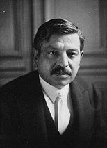 File:Pierre Laval (1935-1949).jpg
