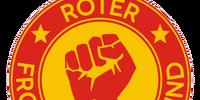 Rotfrontkämpferbund (What Bolsheviks?)