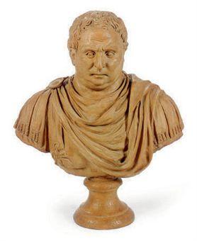 File:Terracotta Bust of Vitellius.jpg
