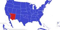Arizona (Alternity)
