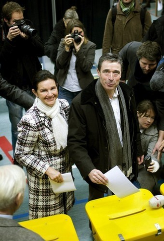 File:Anders Fogh Rasmussen Election 2007.png