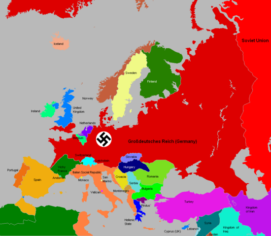 File:Axis Victory.png