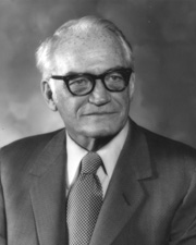 File:Barry MorrisGoldwater.jpg