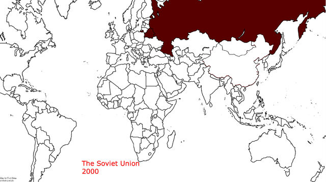 File:Comintern2000.jpg
