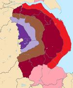 Lincolnshireexpansion